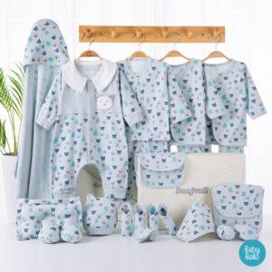 24pc gift set